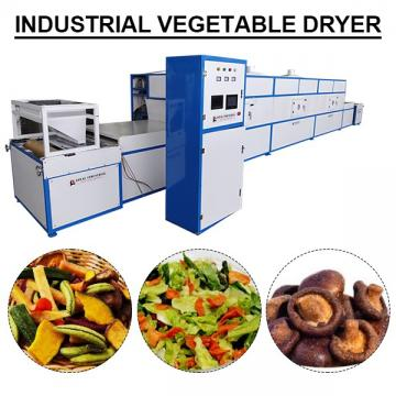 100-200kw Multifunctiona Industrial Vegetable Dryer For Drying Farm Products