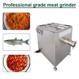 Eco-friendly,High Efficiency Professional Grade Meat Grinder,Electric Meat Mincer Machine