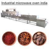 Fully Automatic Industrial Microwave Oven India ,low Cost High Output
