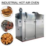Automated Systems High-power Industrial Hot Air Oven,Industrial Dryers