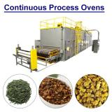 Ce Certification 304 Stainless Steel Continuous Process Ovens With Cheap Price